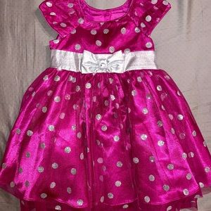 Cute 3t dress
